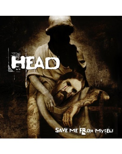 Save Me From Myself [Vinyl]