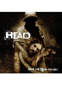 Save Me From Myself [Vinyl]